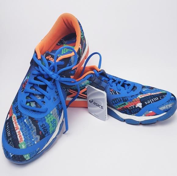 321febdb49639 Asics Shoes | New La Marathon 33dfa Mens Running T50aq | Poshmark